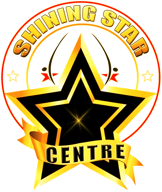 Shining Star Centre Corporation